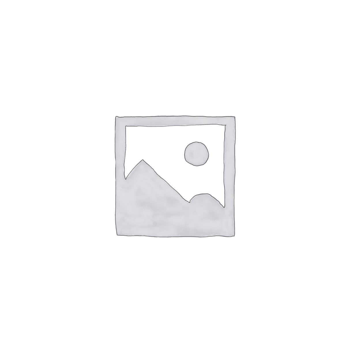 Frostvakt - Elvärmare